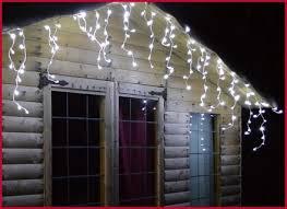 cascading outdoor lights comfy cascading outdoor