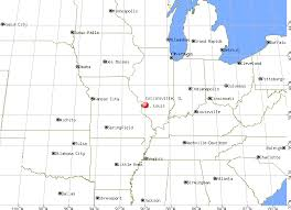St Louis Woodworking Show Collinsville Il by Collinsville Illinois Il 62234 Profile Population Maps Real