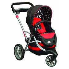 strollers for babies baby stroller contours options 3 wheel stroller on