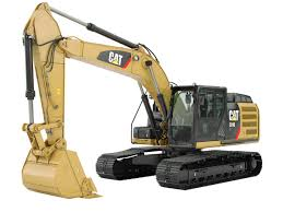 cat cat product link caterpillar