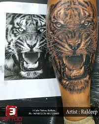 tattoo kit supplier in kolkata 3 cube tattoo home facebook
