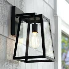 wall pendant light fixture replacement glass wall sconce light fixtures