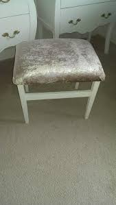 bedroom furniture essex second hand household furniture buy and
