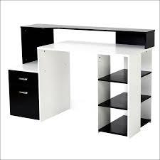 Small Computer Desk Tesco Desk Best Living Room Design Ideas Part 2