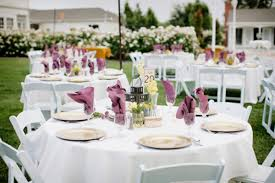 Impressive Wedding Decorations For Tables with Best 25 Wedding
