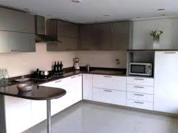 Designs Of Small Modular Kitchen Small L Shaped Kitchen Creative Of L Shaped Kitchen Ideas Small L