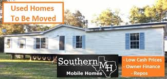 prices on mobile homes southernmh mobile homes for sale conroe tx buy and sell