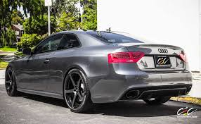 porsche silver paint code audi rs5 with custom interior and c884