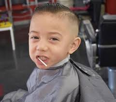 3 yr old boy haircuts 10 year old boy haircuts 2018 mr kids haircuts