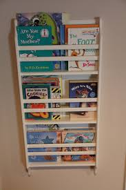 kids wall mounted bookcase best shower collection
