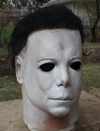 Halloween H20 Knb Mask by All Time Grails Michael Myers Net