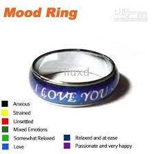aliexpress mood rings images 16 19mm mood ring with quot i love you quot on it in rings from jewelry jpg