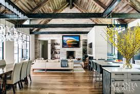 the farm house nashville fresh farmhouse ah l