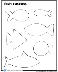25 fish activities ideas rainbow fish