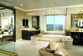 Bathroom Tiles Toronto - kitchen and bathroom u2013 subscribed me
