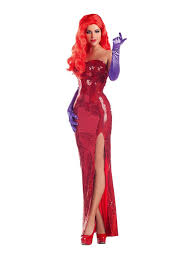 Sexiest Halloween Costumes 31 Halloween Costumes Images Woman
