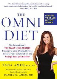 46 best the omni diet images on pinterest diet recipes brain