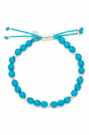turquoise coloured necklace images Turquoise jewelry jpg