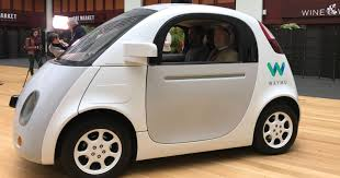 google images car google spins out car project with mission to sell