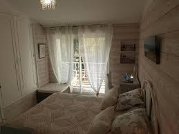chambres d h es arcachon chambre d h es bordeaux 39 images unique chambre d hote