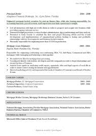 usa jobs resume format federal resume sample and format the