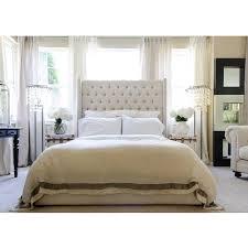custom tufted california king bed make tufted california king