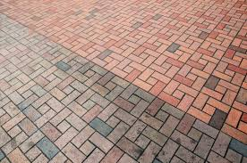 how to seal patio pavers pavers seal seal and protects your block paving paths u0026 driveways
