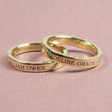 wedding band names 155 best wedding images on jewelry rings and