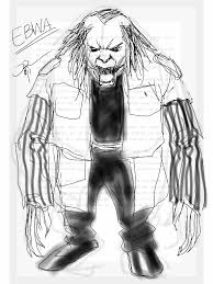 rocket kapre u2013 fantastic filipino speculative fiction sketch ebwa
