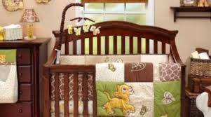 minnie mouse erfly dreams crib bedding 4k wallpapers