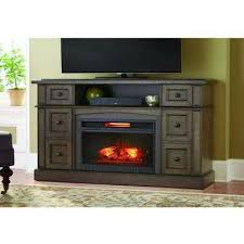 Media Room Pictures - tv stands living room furniture the home depot