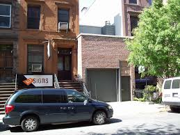porsche home garage jerry seinfeld u0027s garage west 83rd street new york city hol u2026 flickr