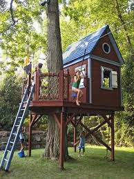 167 tree house design ideas your kids would love tree house