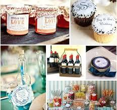 edible wedding favor ideas edible wedding favor ideas edible wedding favors ideas brides