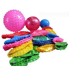 free balloon delivery popular balloon delivery buy cheap balloon delivery lots from