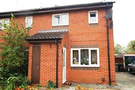properties to rent listed by zebra properties houghton regis