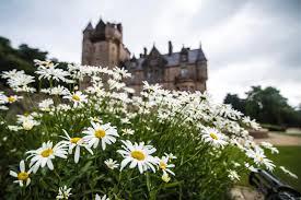 Botanic Garden Belfast by Three Days In Belfast U2013 A Sample Itinerary