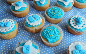 baby shower cakes for 44 baby shower cake ideas for your special day cheekytummy