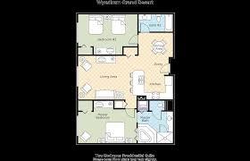 club wyndham wyndham grand desert