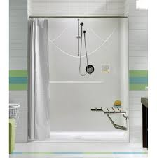 showers shower enclosures the water closet etobicoke kitchener