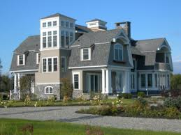 shingle style house plans new england modern hd