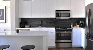 kitchen appliances cheap the best cheap kitchen appliances where2compare