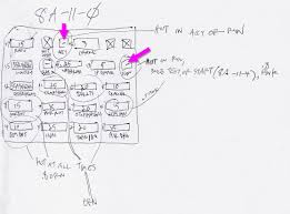 2002 saturn sl2 wiring diagram 2002 saturn sc1 wiring diagram