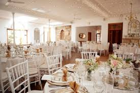 wedding arch hire johannesburg 10 johannesburg wedding venues