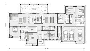 top selling house plans wentworth 455 home designs in mount gambier g j gardner homes