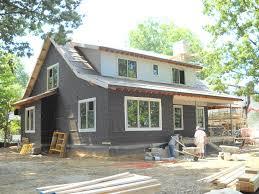 Dream House Designs Llc Lexington Ky Dream House Designs Llc House Designs Ky