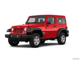 red jeep 2017 jeep wrangler 2017 willys wheeler 3 6l m t in uae new car prices