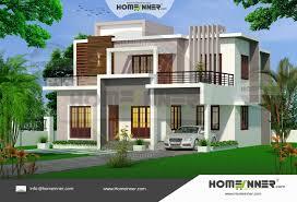 Duplex Home Design Plans 3d 1518 Sq Ft 3 Bedroom Duplex House Design