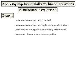 graph of function equationgradienty intercept a b c d e f g h i j