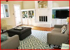 small living room decorating ideas hometone 93 best home design minimalist idea images on pinterest living
